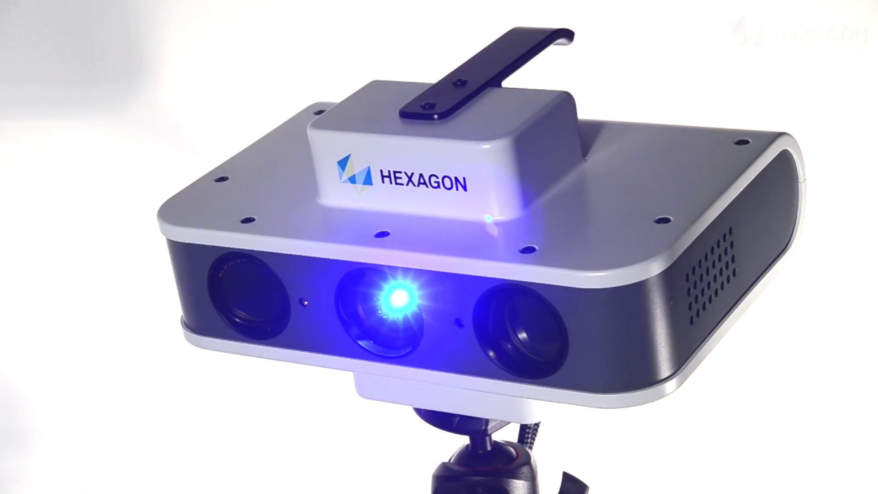 3d-blue-light-scanner